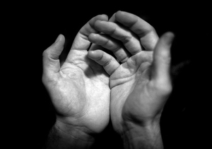 hand-palm-5-empty2 (1)